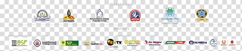 Logo Brand Technology, technology transparent background PNG.