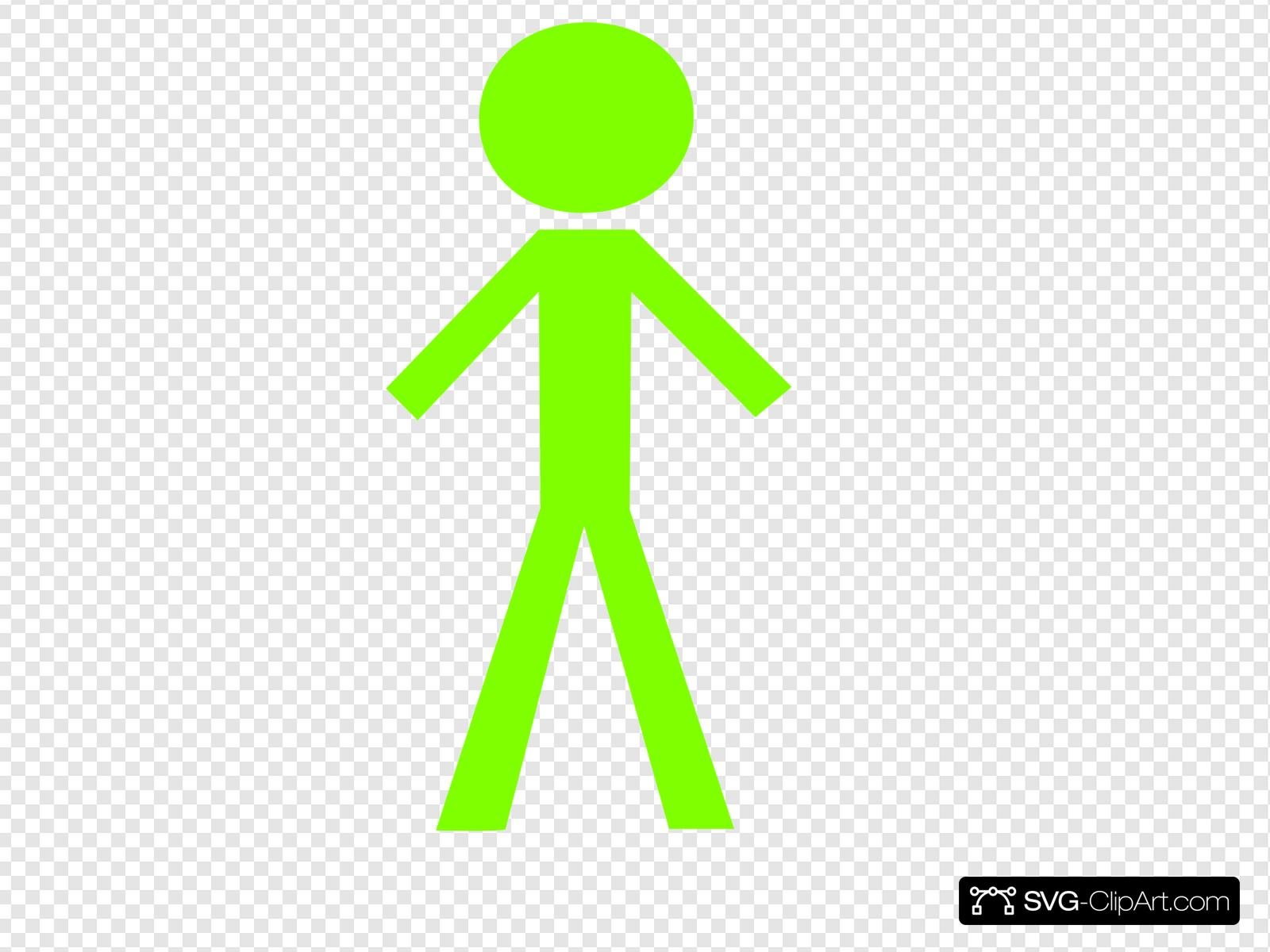 Human Clip art, Icon and SVG.