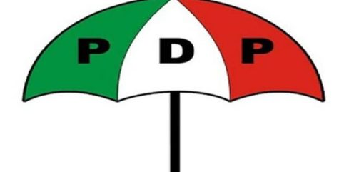Kwara PDP calls for NGF intervention in House of Assembly\'s.
