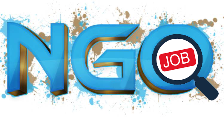NGO Job Vacancy in Ethiopia 2019.