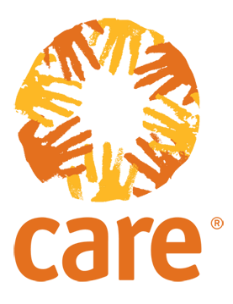 HEAD OF HUMAN RESOURCE, CARE INTERNATIONAL.