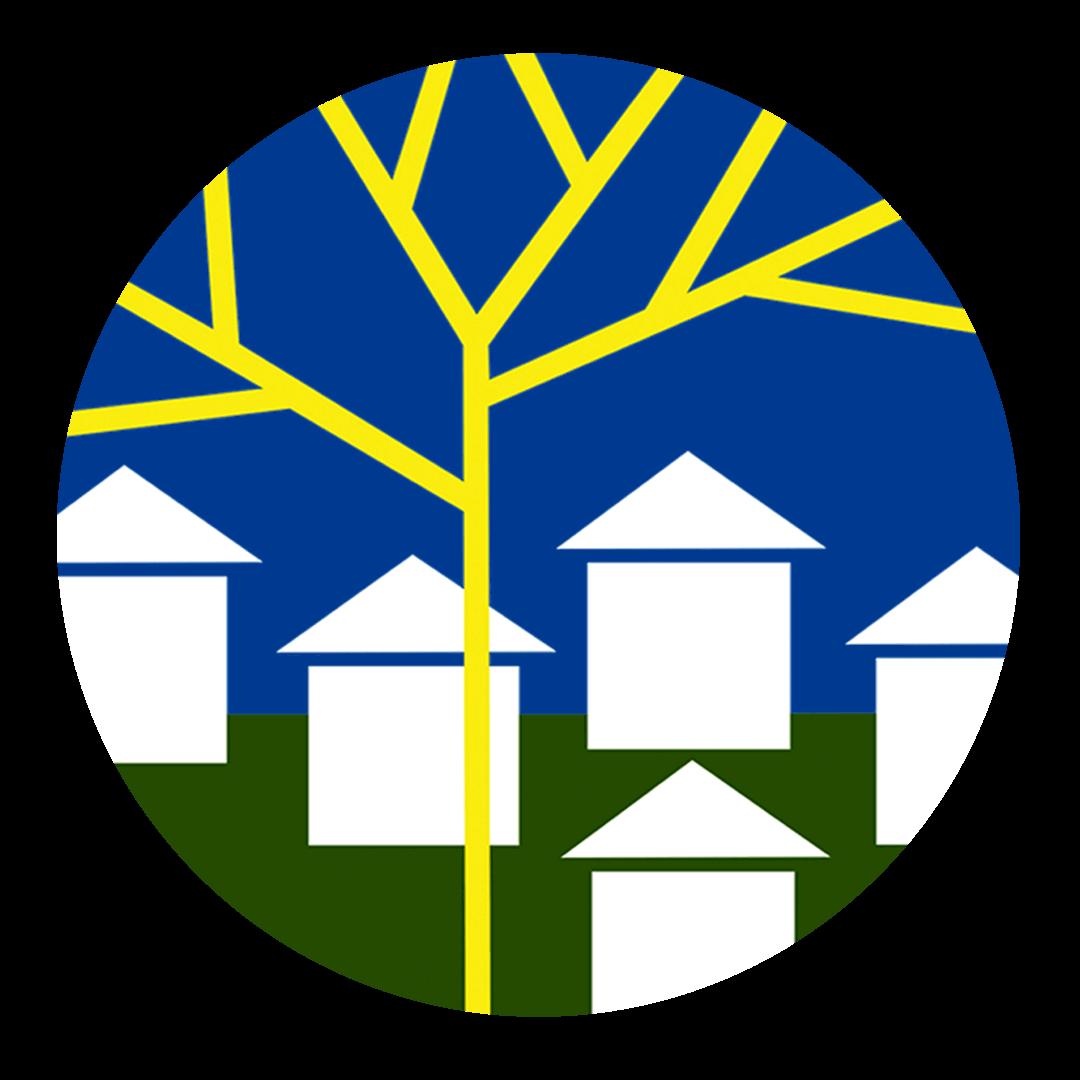 File:NHA Logo Png 2(1)(1)(1).png.