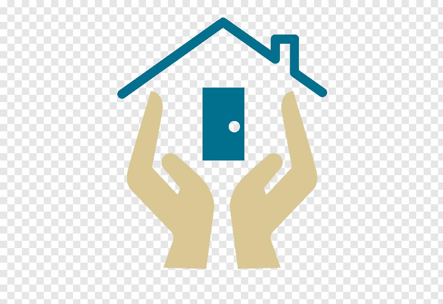 House Symbol, Nha Trang, Hanoi, District 9, Villa, Logo.