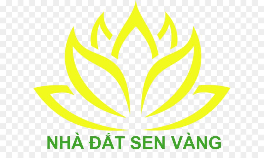 Clip art Logo Leaf Yellow Brand.