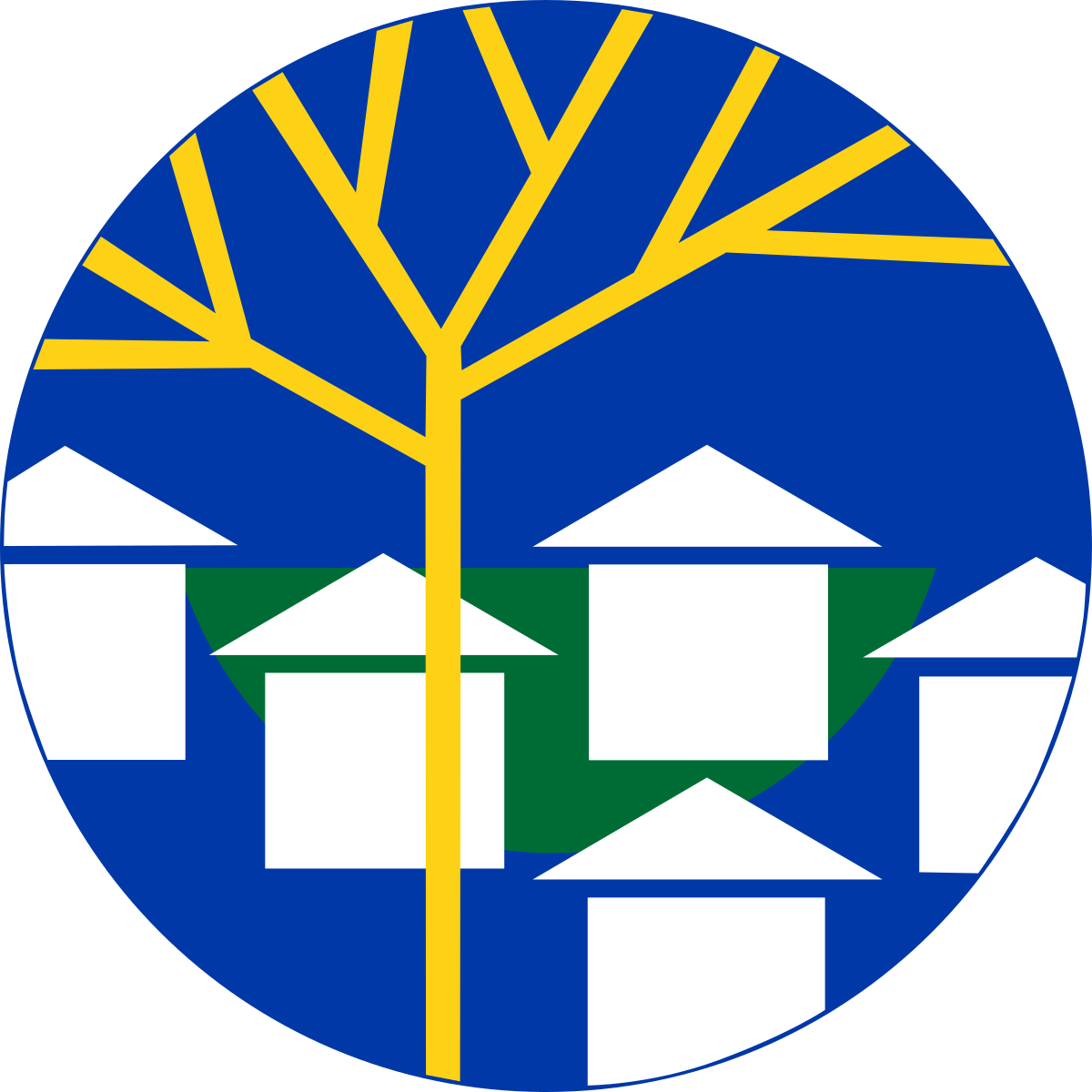 National Housing Authority Logo Philippines Clipart.