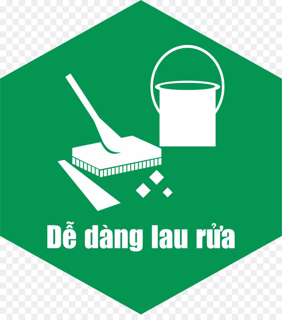 Logo Green Font Clip art Product design.