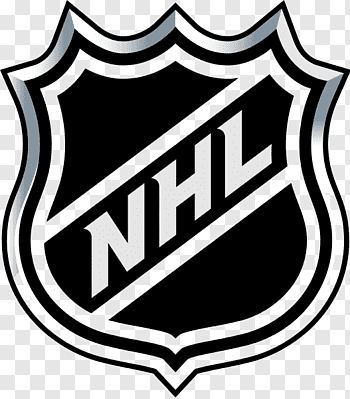 Nhl cutout PNG & clipart images.