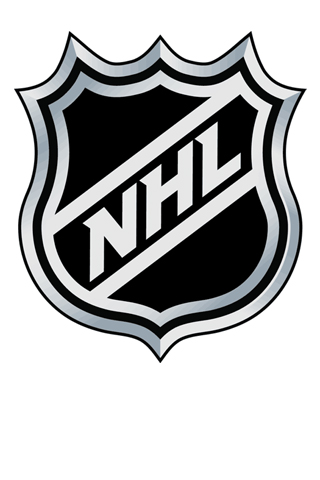 Nhl Hockey Clipart.