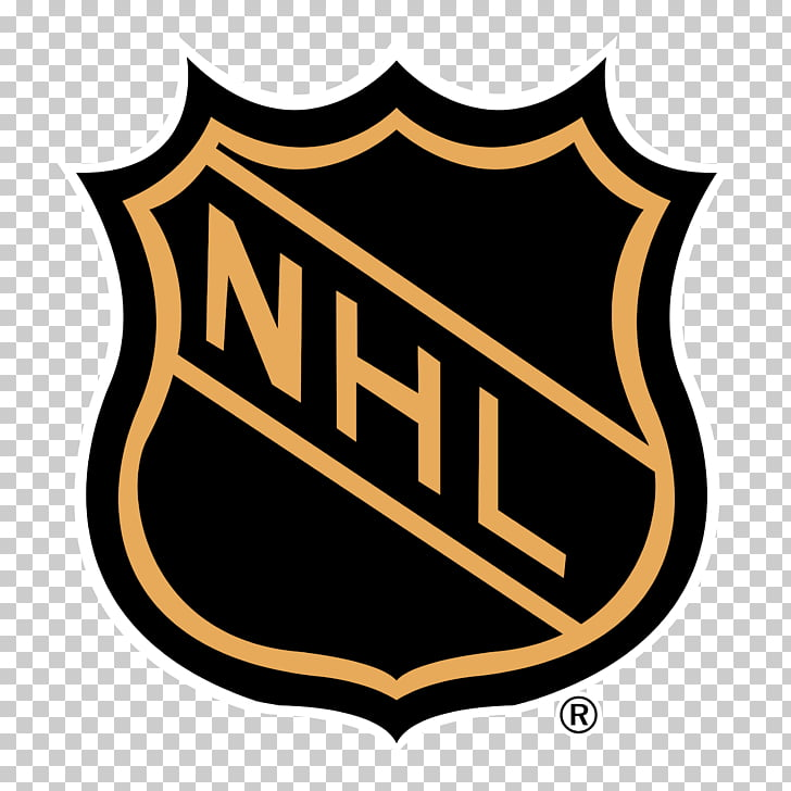 Logo National Hockey League Font graphics Brand, def leppard.