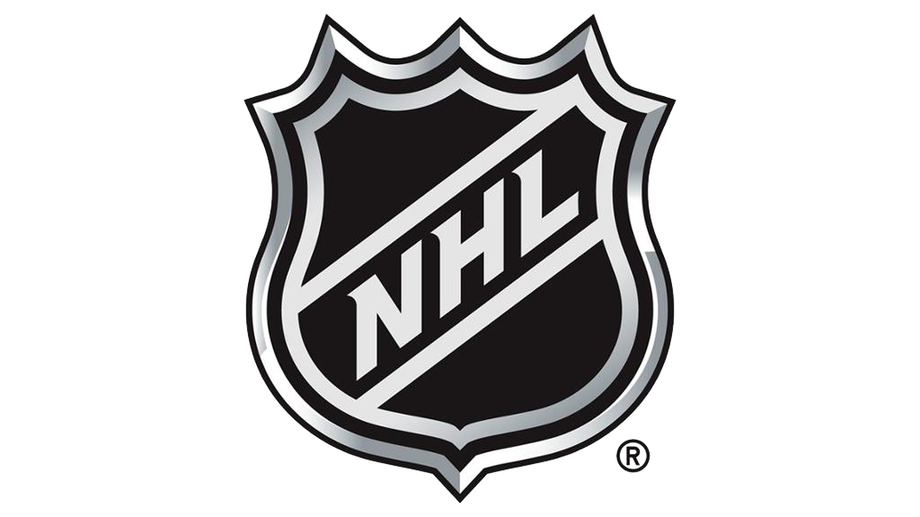 Nhl PNG Transparent Nhl.PNG Images..