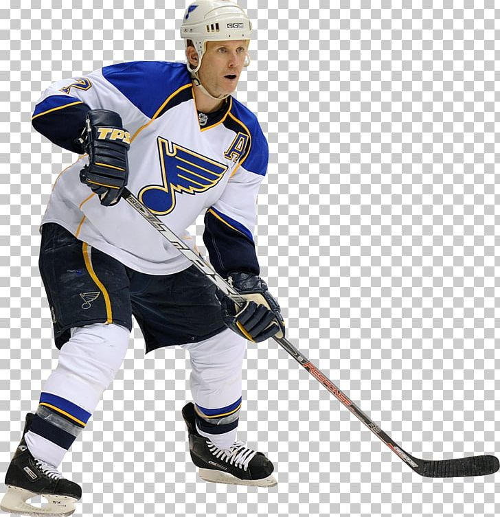 College Ice Hockey National Hockey League St. Louis Blues.