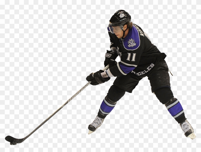 Hockey Png Image Transparent.