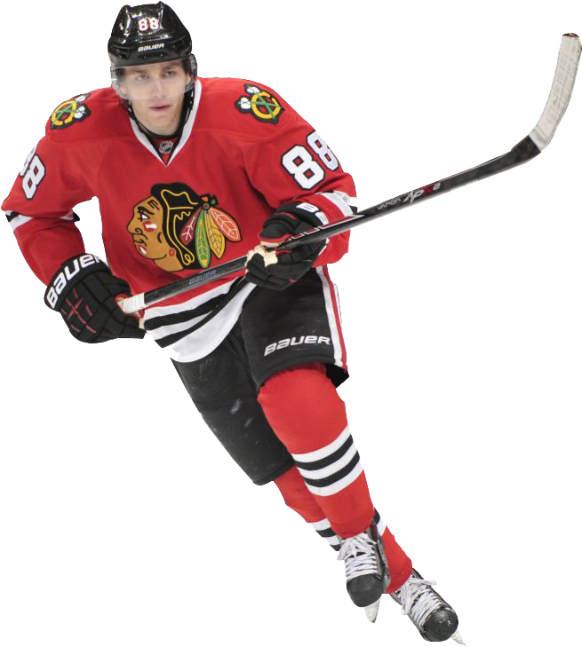 Download NHL PNG File For Designing Projects.