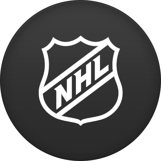 Download NHL PNG HD For Designing Projects.