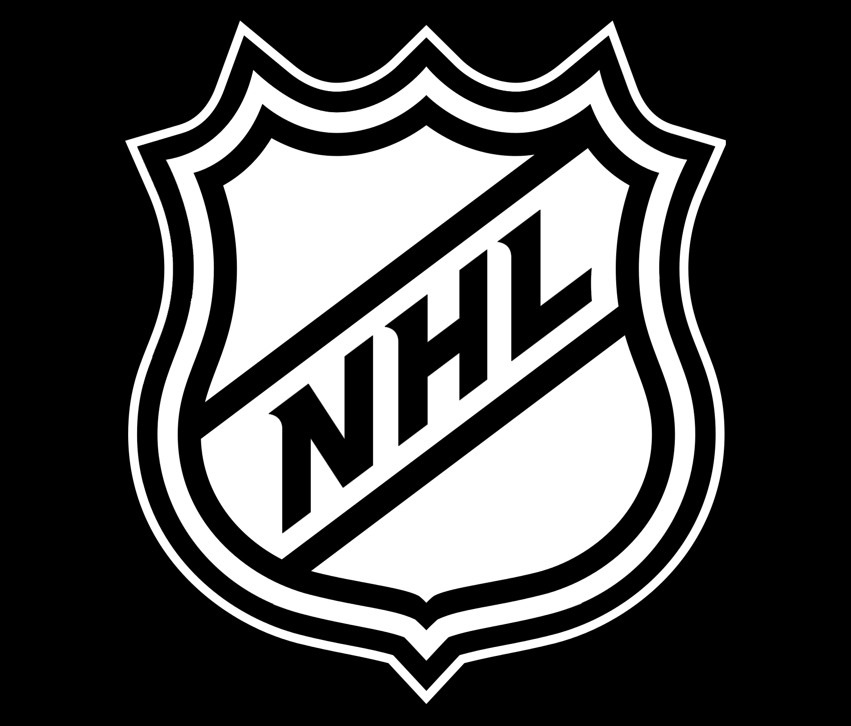 An Inefficient NHL: Dual Market and Rival League Theorems.