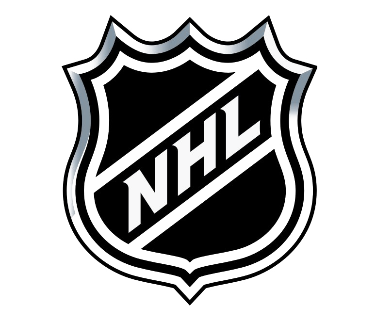 Download Free png NHL PNG File.