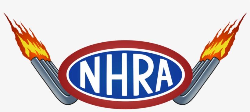 Nhra Championship Drag Racing Playstation 2 Ps2.