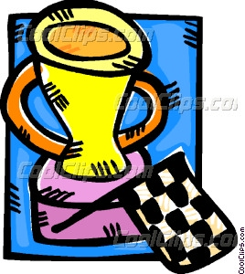 The best free Nhra clipart images. Download from 2 free.