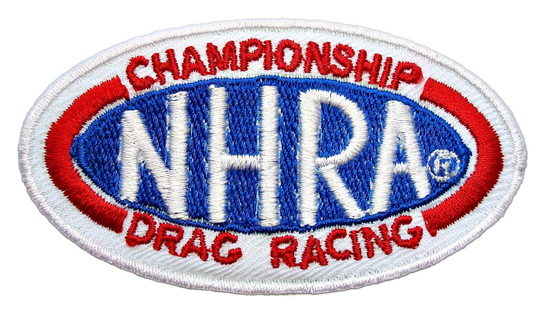 Amazon.com: NHRA Drag Racing Pro Stock Races Game t Shirt.