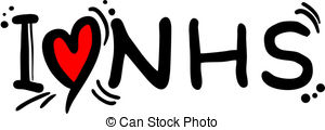 Nhs Vector Clip Art Royalty Free. 72 Nhs clipart vector EPS.