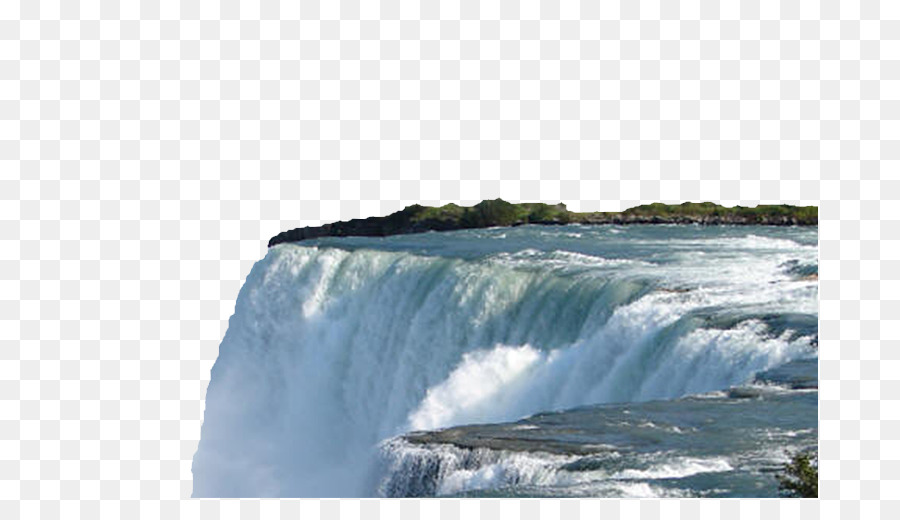 Download Free png Niagara Falls Cave of the Winds Saint.