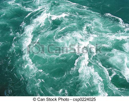 Stock Images of whirlpool.