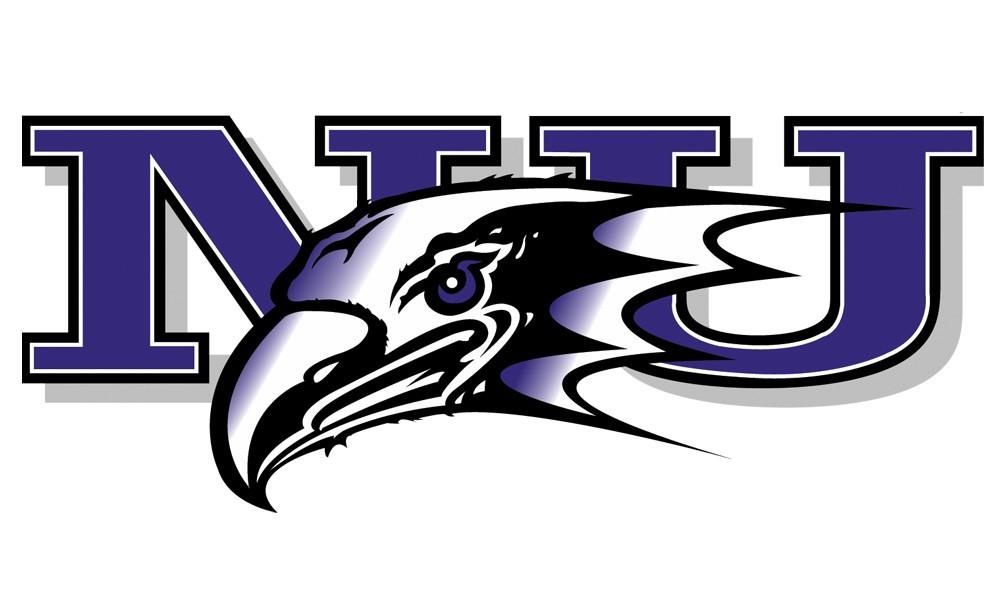 Purple Eagles Insider.