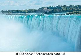 Niagara falls Images and Stock Photos. 3,715 niagara falls.