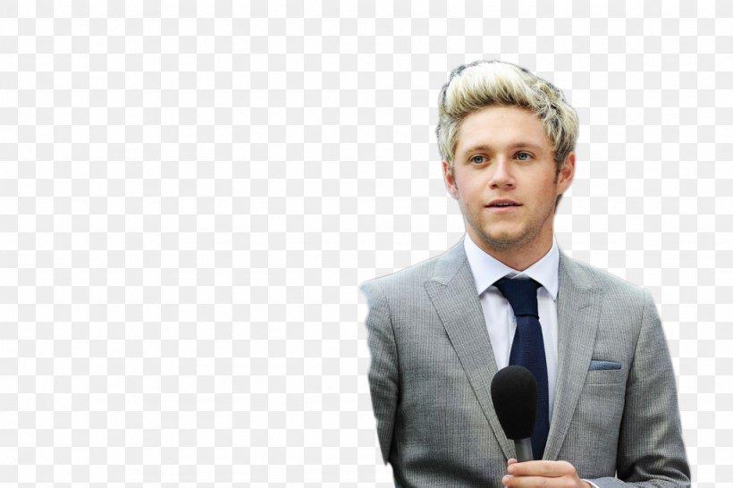 Niall Horan Art Clip Art, PNG, 1024x682px, Niall Horan, Art.