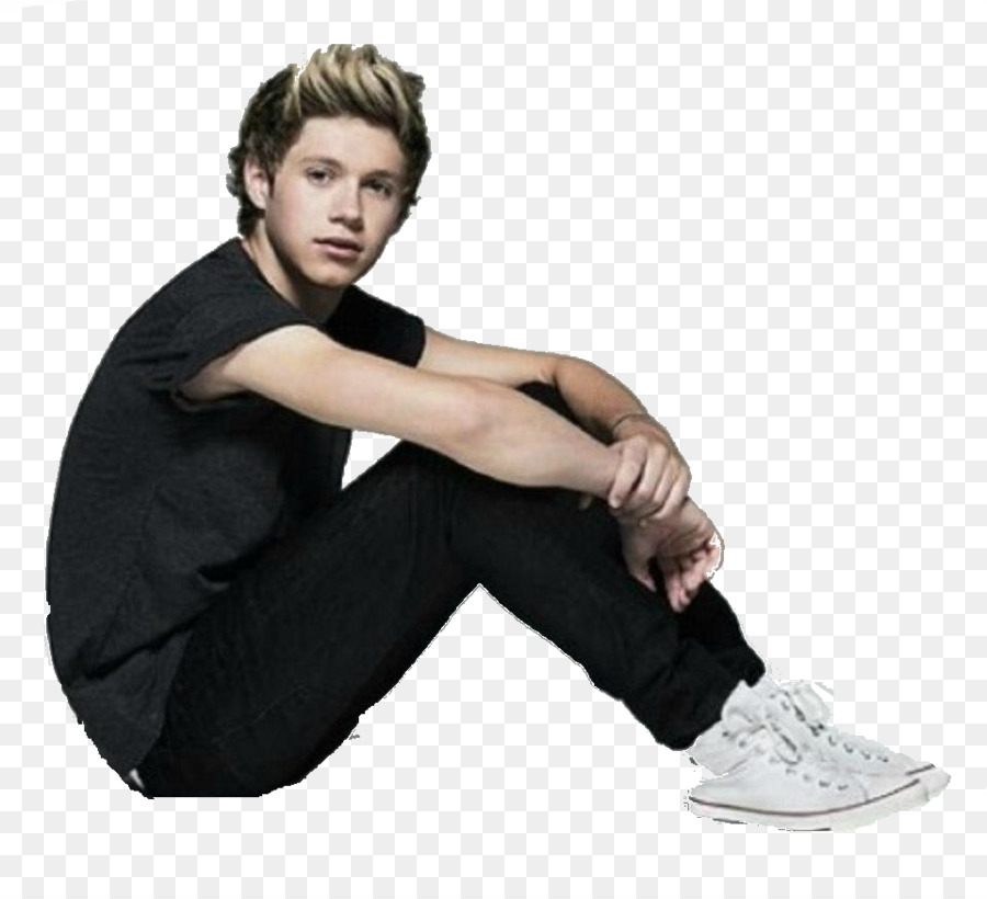 niall horan\'s twin clipart Niall Horan One Direction clipart.