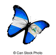 Nicaragua Clipart and Stock Illustrations. 1,765 Nicaragua vector.