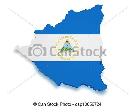 Nicaragua Clipart and Stock Illustrations. 1,891 Nicaragua vector.