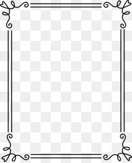 Paper Frame PNG and Paper Frame Transparent Clipart Free.