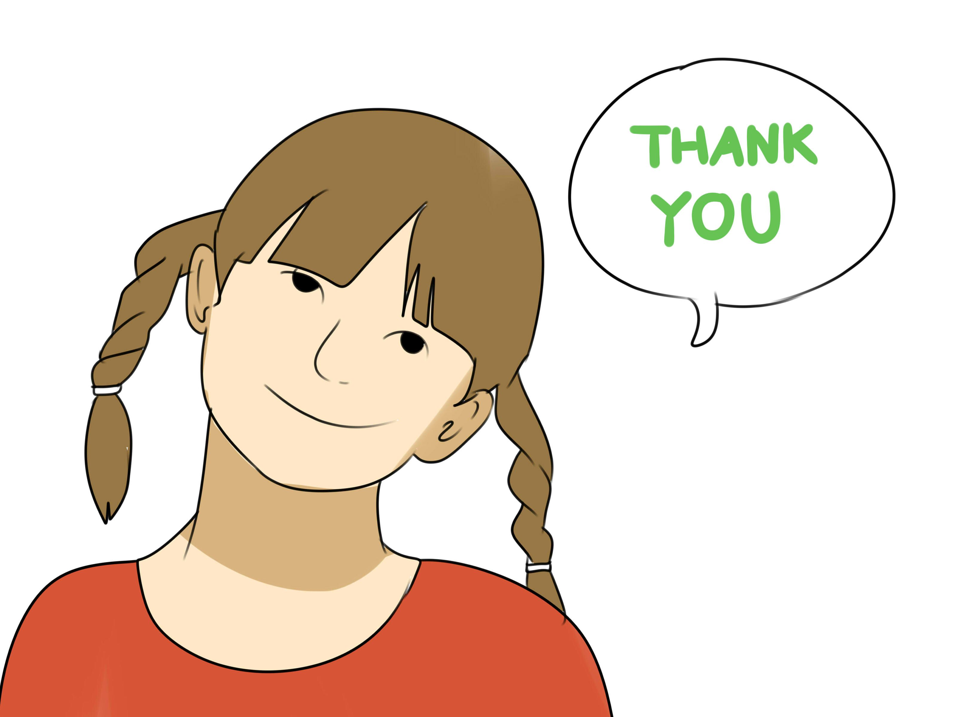 Nice people clipart 3 » Clipart Portal.