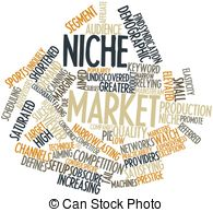 Niche market Clipart and Stock Illustrations. 742 Niche market.