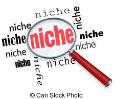 Niche Clipart and Stock Illustrations. 2,225 Niche vector EPS.