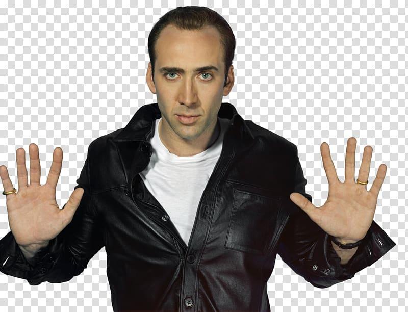Nicolas Cage The Wicker Man Podcast Episode Desktop , cage.