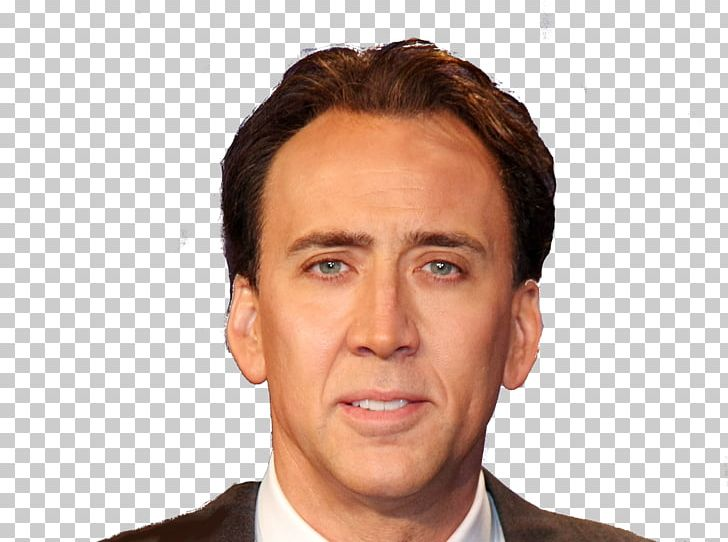Nicolas Cage Stolen Actor Film Celebrity PNG, Clipart, Actor.