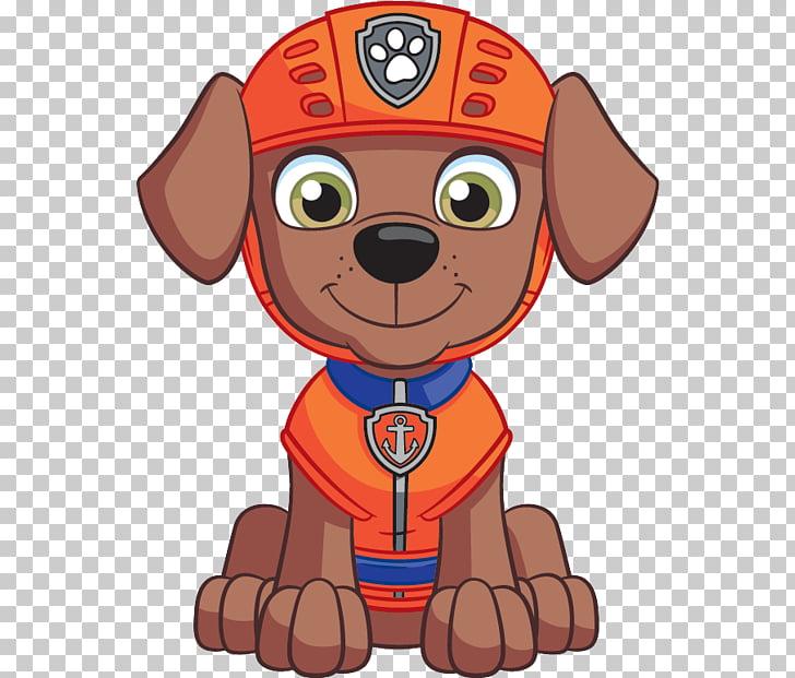 Dog Nick Jr. Nickelodeon Cartoon , Dog PNG clipart.