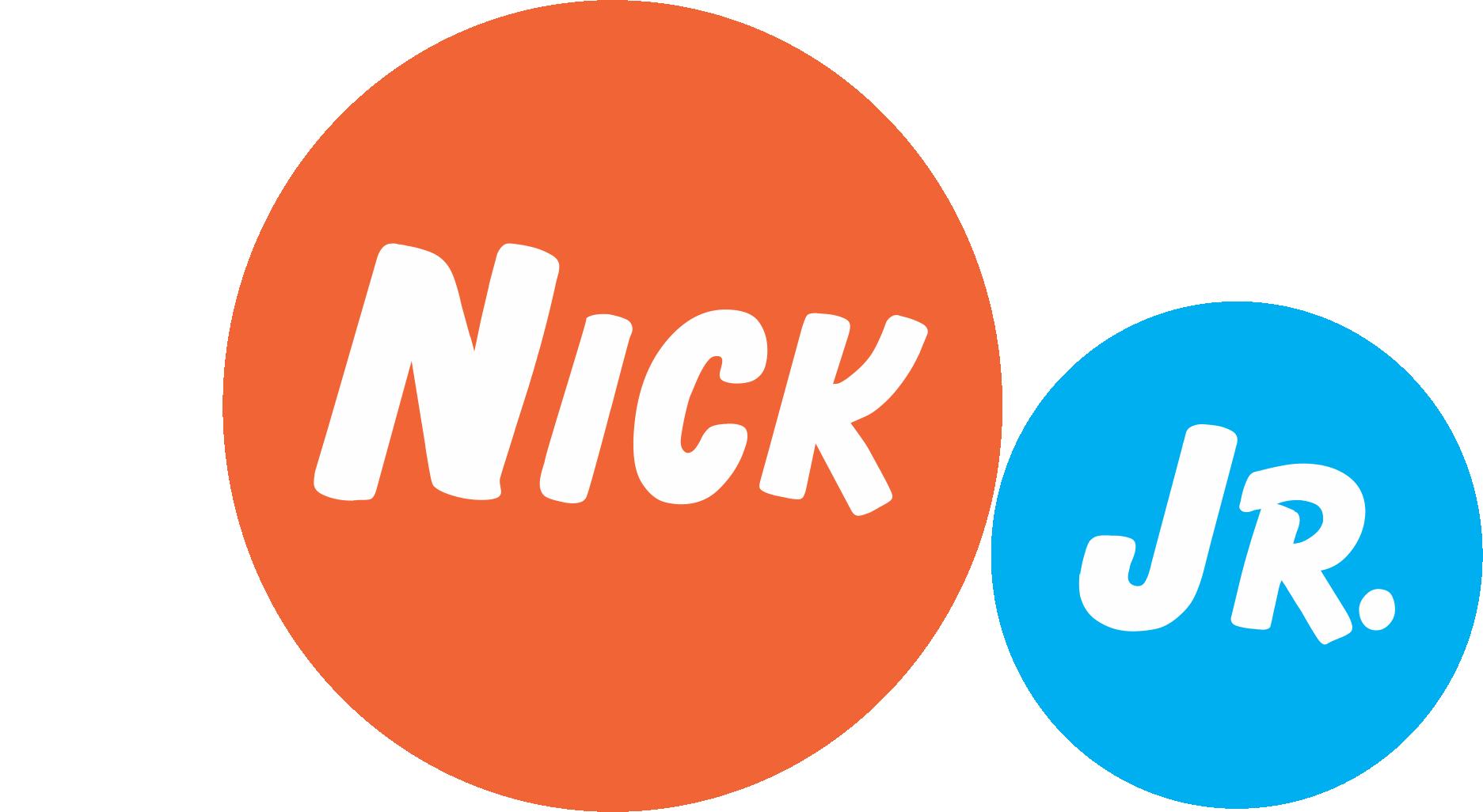 File:Nick.