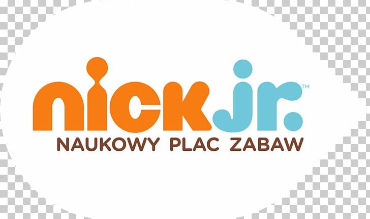 Nick Jr. Too Nickelodeon Television Channel PNG, Clipart.