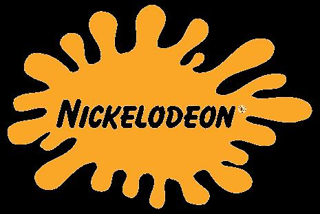Nickelodeon Clipart at GetDrawings.com.