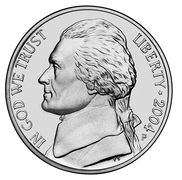 Similiar Black And White Penny Coins Keywords.