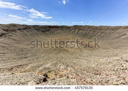 Nickel iron meteorites clipart #7