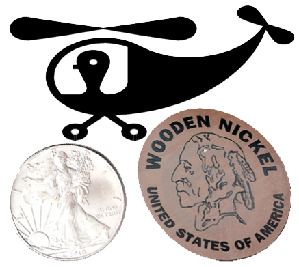 Wooden Nickel Silver and Helicopter copy.