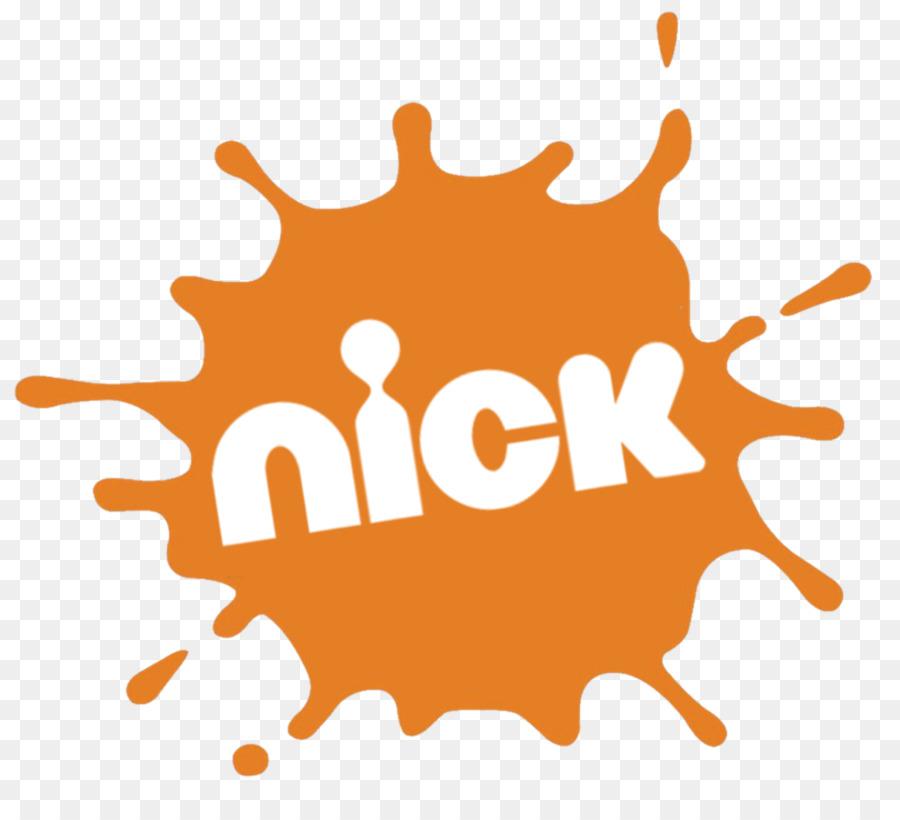 Nickelodeon Logo png download.