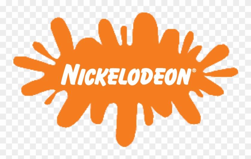 Nickelodeon Logo Png.