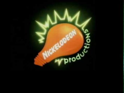 Nickelodeon Productions \