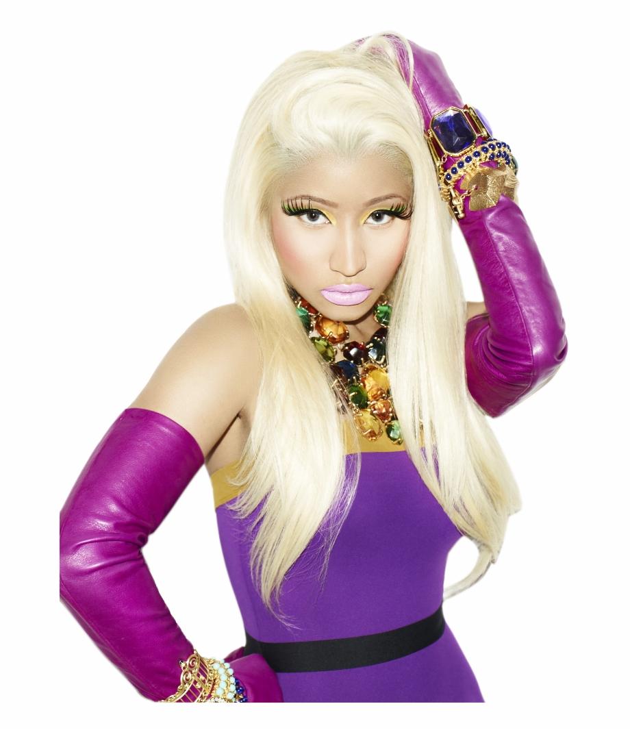 Nicki Minaj Png Transparent Images Starships Nicki Minaj.
