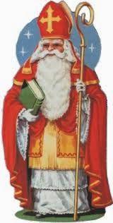 1000+ images about Saint Nicholas on Pinterest.